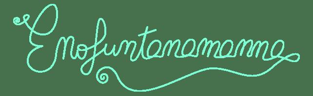EnoFuntanaManna